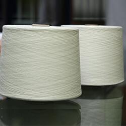 White Yarns