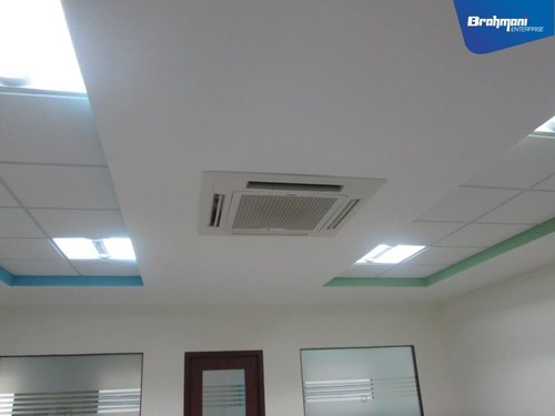 Concealed False Ceiling in  New Area
