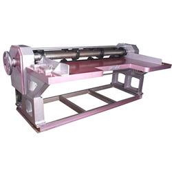 Latest Corrugated Board Cutting Machines