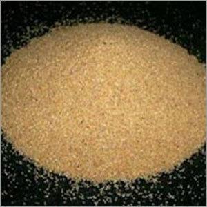 Premium Quality Resin Coated Sand