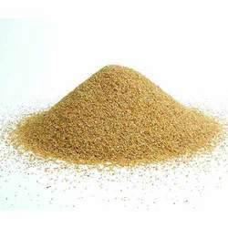 Quality Dry Sand