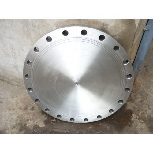 Durable Titanium Blind Flanges in   Shaanxi Province