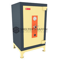 Safety Safe Locker