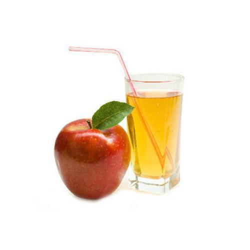 Apple Fruit Juice