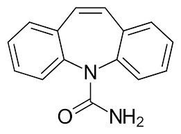 Carbamazepine Impurity