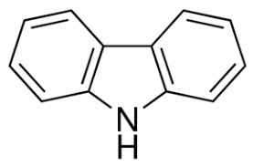 Carbazole Impurity