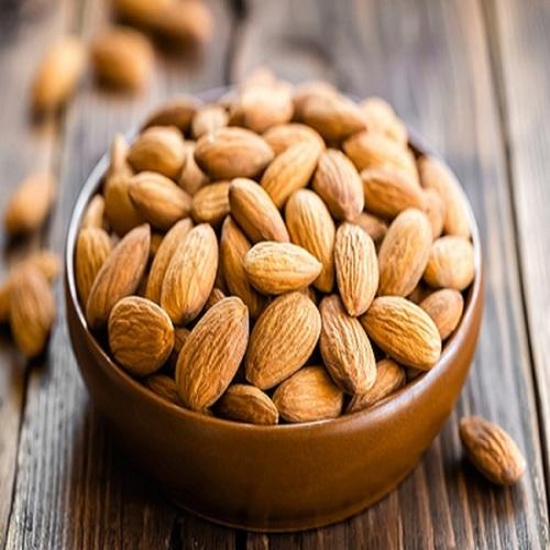 Grade A Almond Kernels