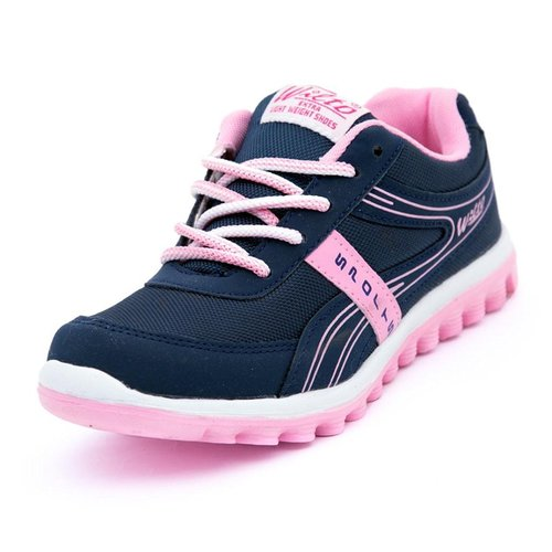 a7b3e87d8485 Women Sports Shoes In Delhi, Delhi - Dealers & Traders