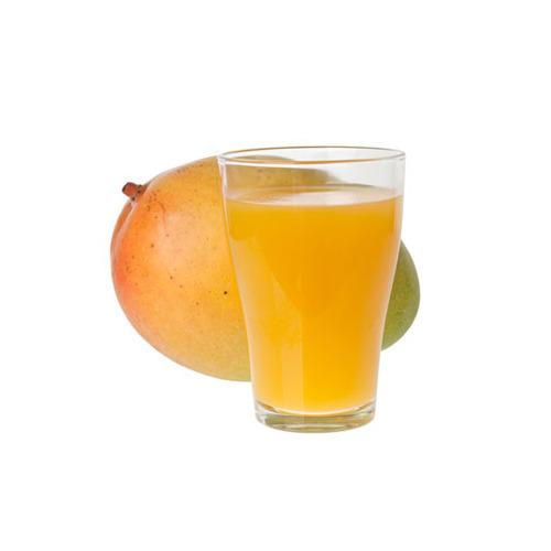 Mango Soft Drink