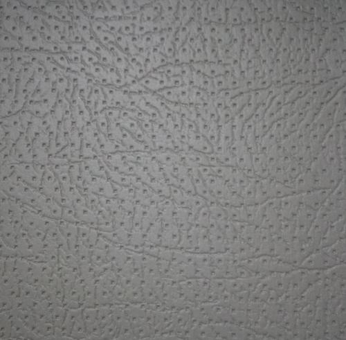 Premium Quality Pvc Synthetic Leather