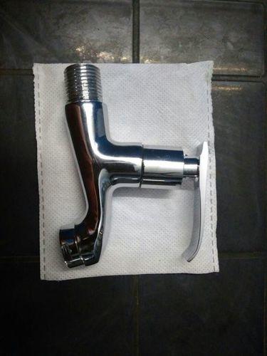 Stainless Steel Wash Bathroom Tap
