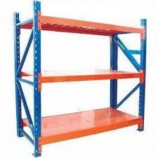 Heavy duty racks in   Asodha Mor