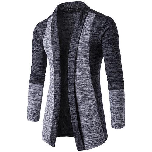 3b5215357a3d Ladies Sweater - Adarsh Knitwear Pvt Ltd