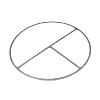 Double Jacketed Gaskets