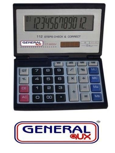 Laptop Calculator - KARAN OVERSEAS INTERNATIONAL COMPANY