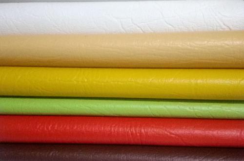 Sofa Artificial Leather in   Taluka Maliya