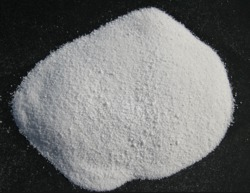 Cryogenic Insulation Expanded Perlite