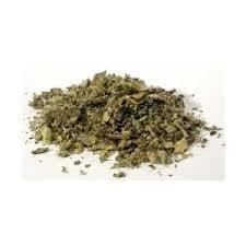 Mullein Leaf Powder in  Narol