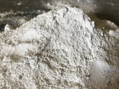 Casting Plaster Certifications: Product Strengthen Approved