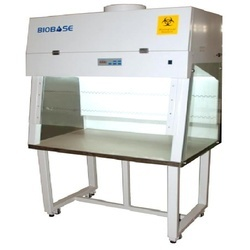 High Quality Biosafety Cabinet