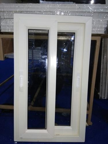 High Quality UPVC Window in   Paratwada
