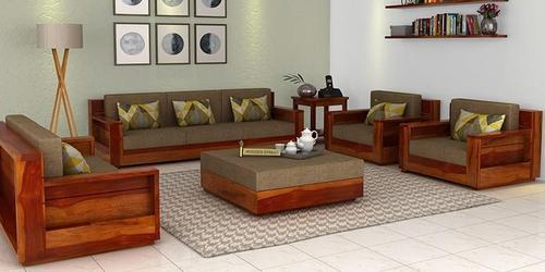 Admirable Indian Sofa Set At Best Price In Daman Daman And Diu Pabps2019 Chair Design Images Pabps2019Com