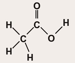 Acetic Acids
