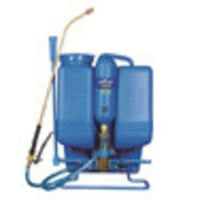 Agricultural Spray Machine
