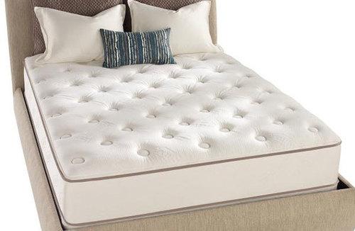 Highly Comfort Mattress