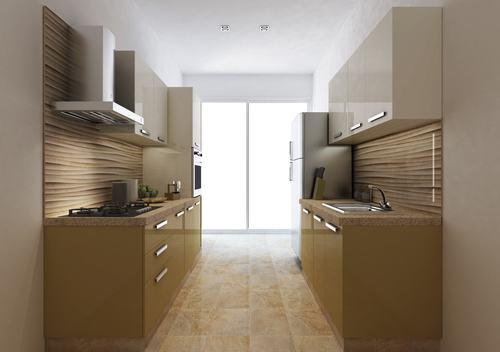Manufacturer Of Modular Kitchen Furniture From Pune By Bella Kitchens