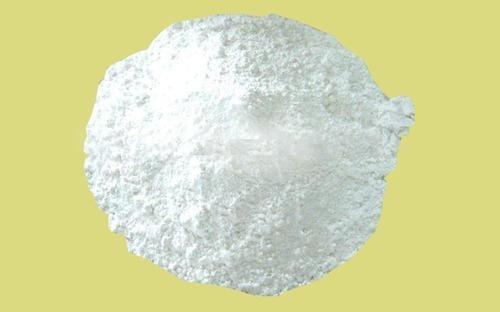 SMF Powder in   Near 3rd Phase Area