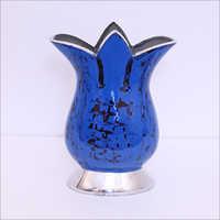 Flower Decorative Vases