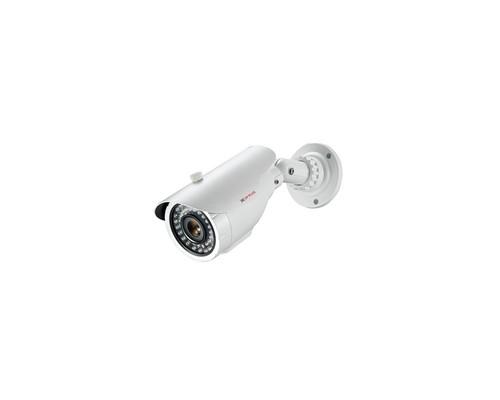 CP-T13L2 CCTV Cameras