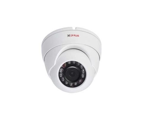 CP-UVC-DM1000L2 CCTV Cameras