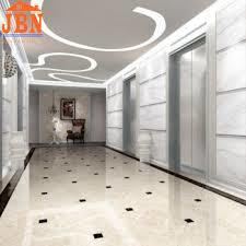 Soluble Salt Tile