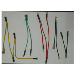 Steering Wheel Wire Harness at Best Price in New Delhi ... on steering wheel fenders, steering wheel power, steering wheel coil, steering wheel transmission, steering wheel cable, steering wheel assembly, steering wheel security, steering wheel repair, steering wheel parts, steering wheel pump, steering wheel solenoid, steering wheel motors, steering wheel wire, steering wheel glass, steering wheel installation, steering wheel generators, steering wheel controls, steering wheel springs, steering wheel transformers, steering wheel brackets,