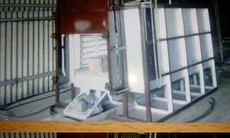Advanced Muffle Annealing Furnace in   Umbergaon