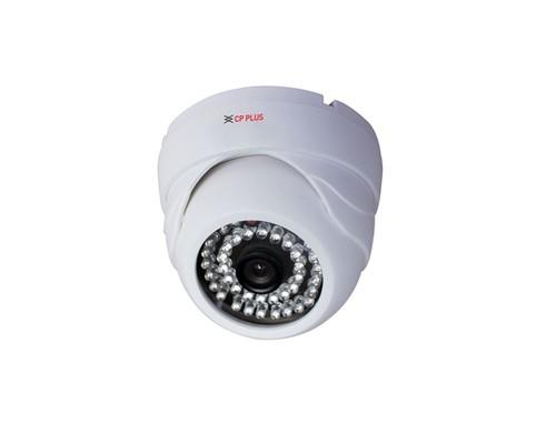 CP-VCG-D10L3 Bullet Cameras