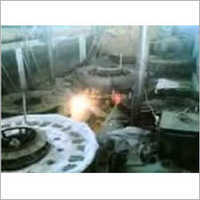 Industrial Wire Annealing Furnaces