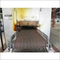 Latest Conveyor Furnaces