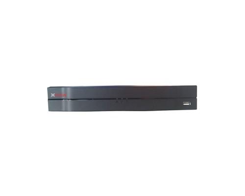 CP-0801E1 DVR System