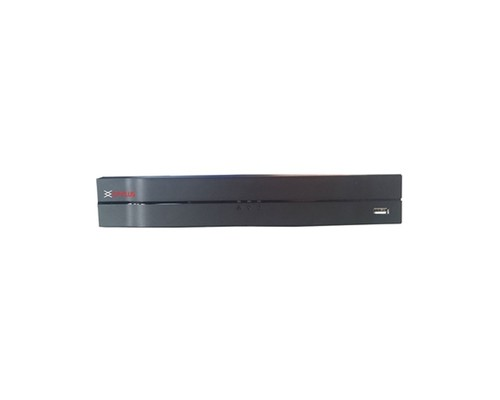 Cp-1601C1 DVR Recording System in  Rithala