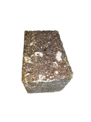 Supplier of Incense & Agarbatti from Madurai by Srinivasa Agency