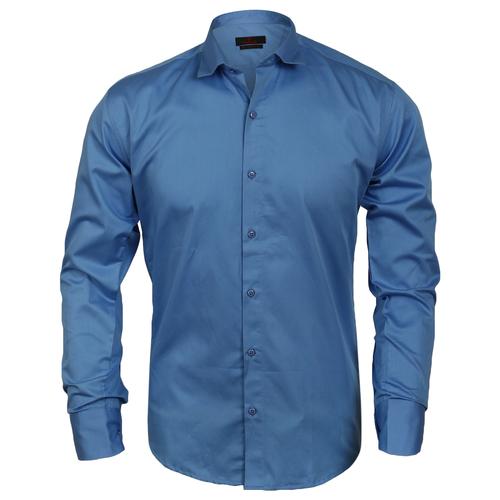 Stylish Mens Casual Shirts