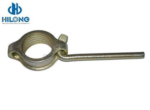 Adjustable Steel Casting Shoring Prop Nut
