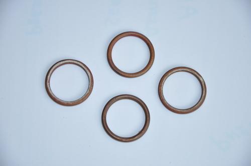 Copper Cladded Asbestos Gaskets