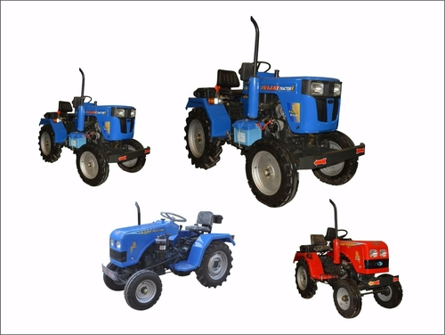 Mini Tractor Mini Tractor Manufacturers Suppliers And Exporters