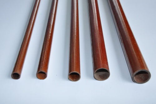 Phenolic Tubes in  Kolathur