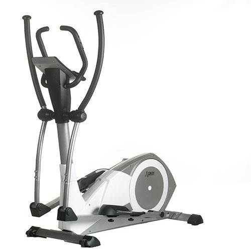 Exercise Cross Trainer