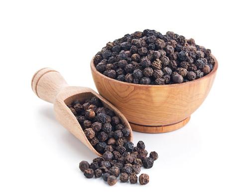 Black Pepper in  Moti Nagar